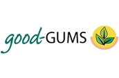 goodgums