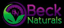 Beck Naturals